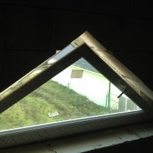 REALIZÁCIE / Okná a dvere