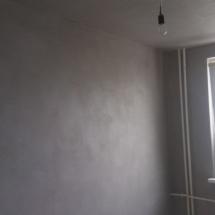 REALIZÁCIE / Rodinné domy a byty (byt Tatranská Štrba)